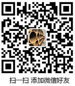沧州万德龙钢管有限公司